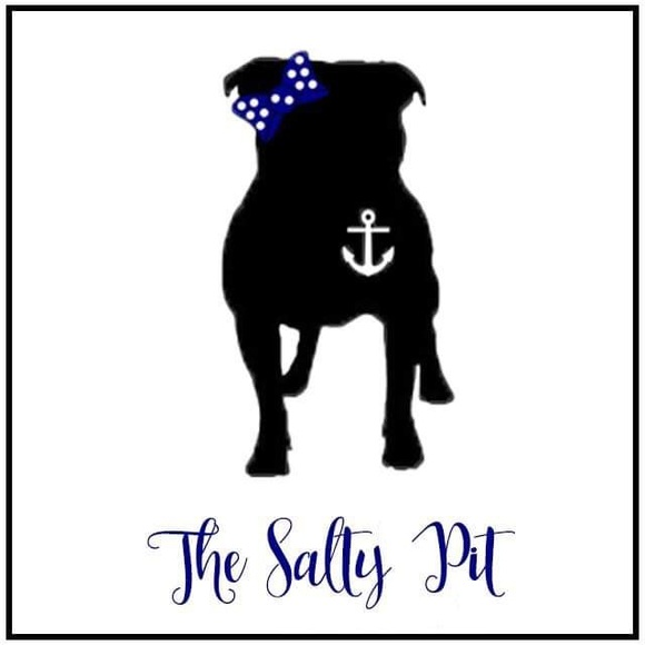 thesaltypit